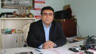 MHP'li Belediye Meclis Üyesi partisinden istifa etti!