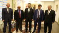 Türkiye Çanakkale'de buluşacak