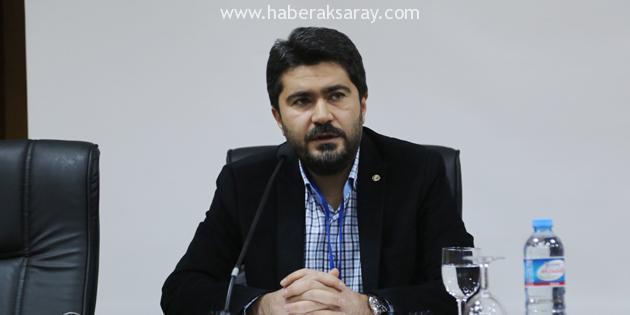 turk-muhafazakarligi-reddeder