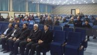 Asr-ı Saadet Konferansları devam ediyor