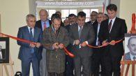 Aksaray'da Şehir-insan Medeniyet Köprüsü projesi