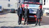 Bayırbucak Türkmenlerine yardımlar devam ediyor