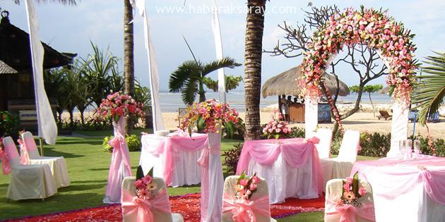 Düğün Organizasyon Şirketleri