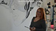 Sanatla buluşmanın verdiği başarı!