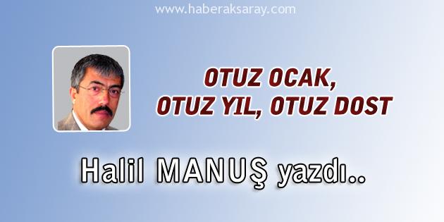 halil-manus-otuz-yil