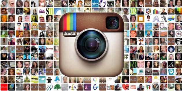 instagram-takipci-satislari