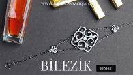 Türkiye'de gümüş modası!