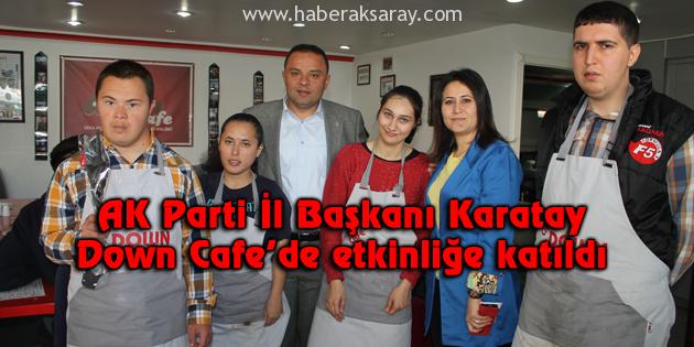 abdulkadir-karatay-down-cafe