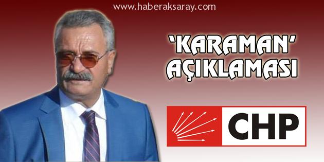 aksaray-chp-ali-riza-toprak-karaman