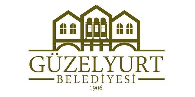 aksaray-guzelyurt-belediyesi