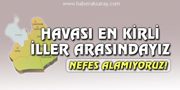 aksaray-havasi-en-kirli-iller-arasinda