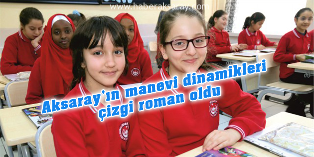 aksaray-in-manevi-dinamikleri-cizgi-roman