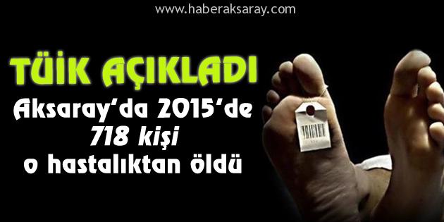 aksaray-olum-istatistikleri-2016