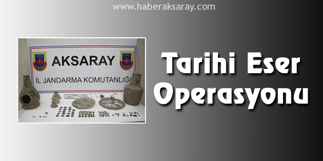 aksaray-tarih-operasyonu-5