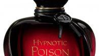 Kadınları Etkileyen Parfüm Modeli: Hypnotic Poison