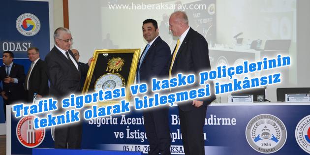atso-trafik-kasko-police