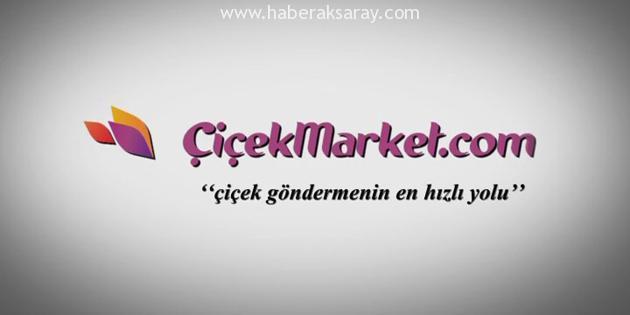 cicek-market-reklam-filmi (1)
