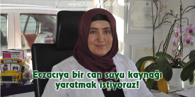 eczaciya-bir-can-suyu-kaynagi-aksaray
