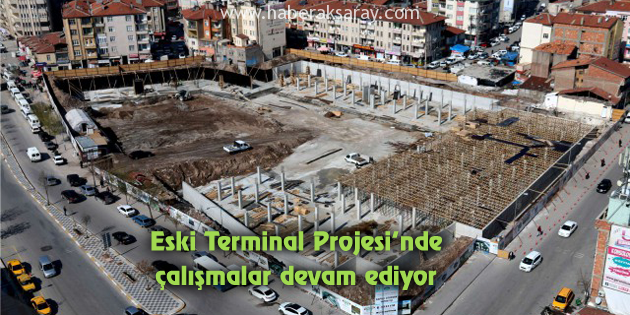 eski-terminal-projesi-devam