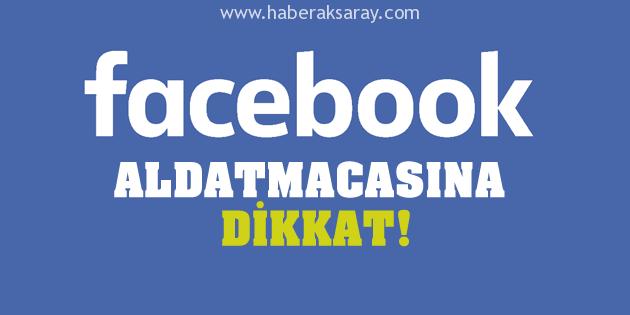 facebook-sosyal-ag-bildirgesi-yalani