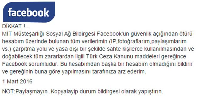 facebook-yanlis-bilgi