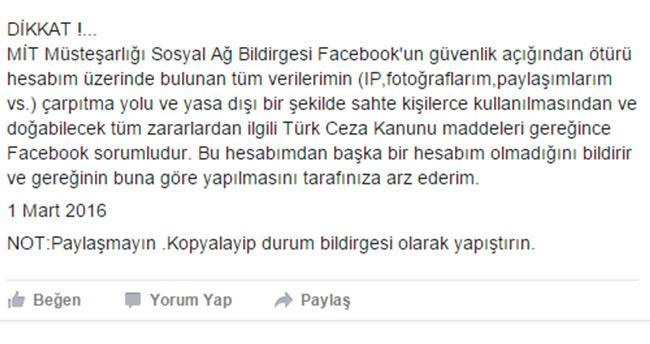 facebookta-yayilan-yanlis-2
