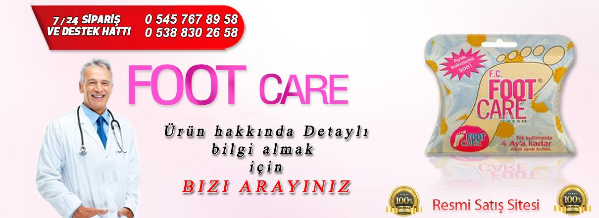 footcare 2