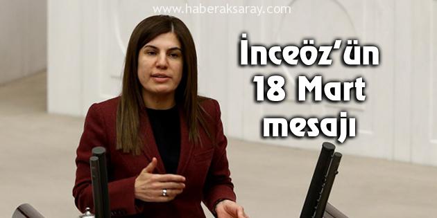 ilknur-inceoz-aksaray-18-mart