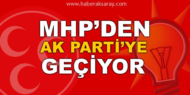 mhp-akparti-aksaray-belediye-baskani