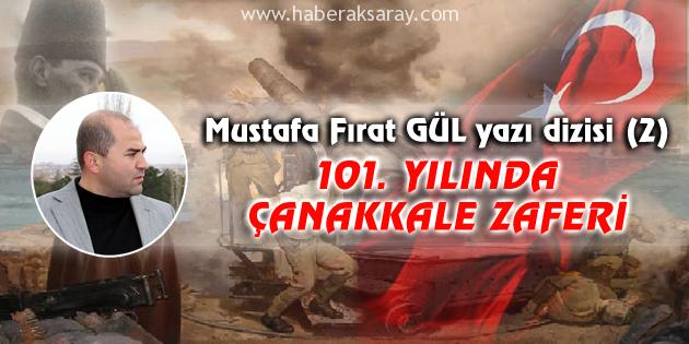 mustafa-firat-gul-canakkale-zaferi-2