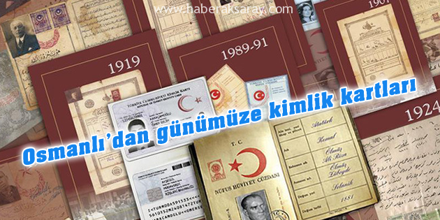 osmanlidan-gunumuze-kimlik-kartlari-9