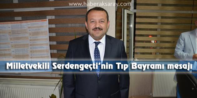 serdengecti-tip-bayrami-mesaji