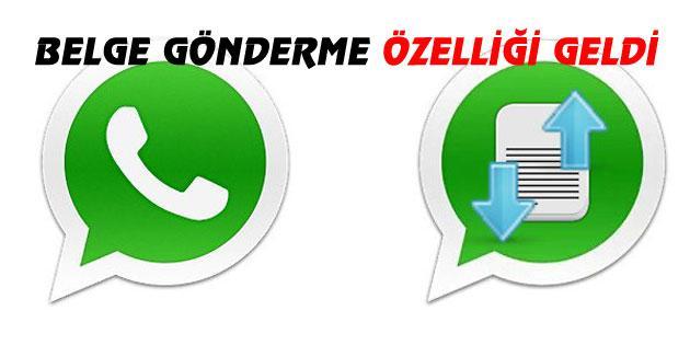 whatsapp-file-sender-teaser