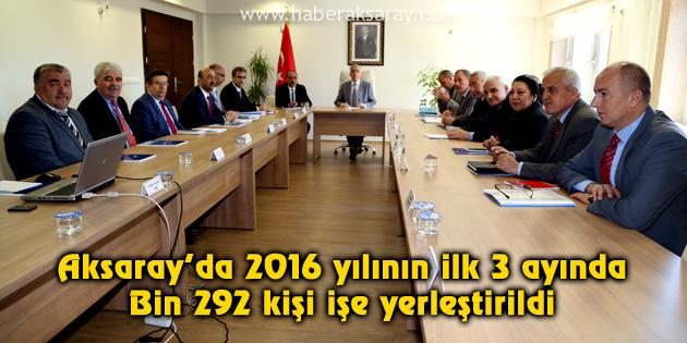 aksaray-ise-yerlesme-2016