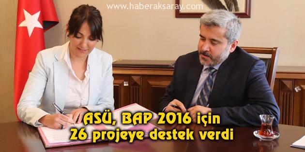 asu-bap-2016-projesi