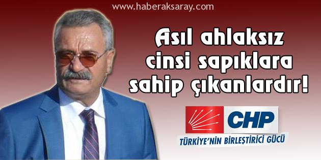 chp-il-baskani-ali-riza-toprak-6