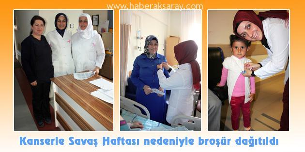 kanserle-savas-haftasi-aksaray