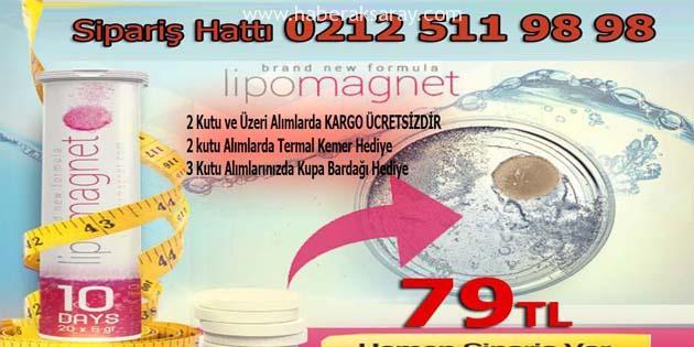 lipomagnet