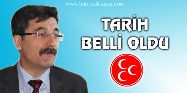 mhp-kurultay-tarihi-belli-oldu-aksaray-ayhan-erel