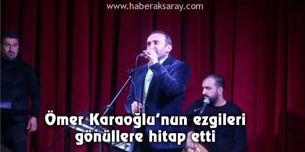 omer-karaoglu-aksaray-konseri