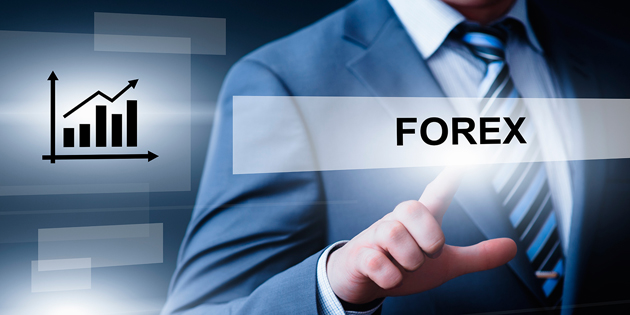 Forex-Litigation