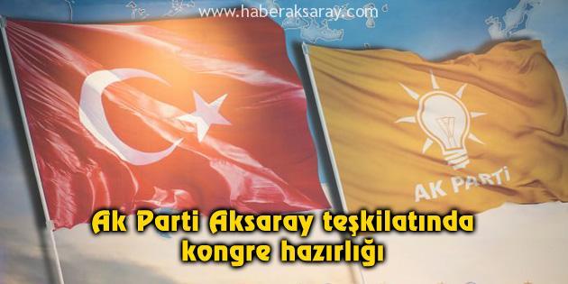 ak-parti-aksaray-kongre-hazirligi-3
