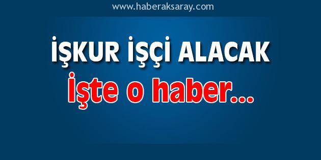 aksaray-iskur-haber-1