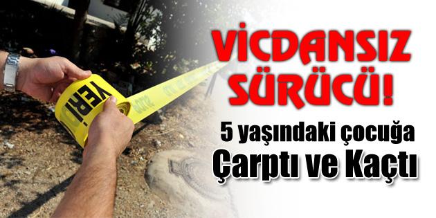 aksaray-vicdansiz-surucu-carpti-ve-kacti