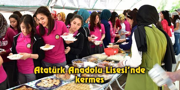 ataturk-anadolu-lisesi-kermes