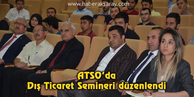 atso-dis-ticaret-semineri-1