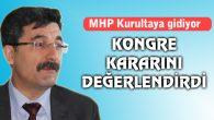 Ayhan Erel Yargıtay'ın kararını değerlendirdi