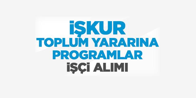 iskur-typ-aksaray-4