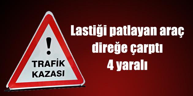lastigi-patlayan-arac-kaza-yapti-aksaray