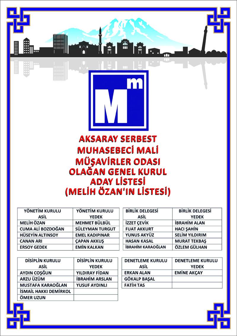 melih-ozan-ekibi